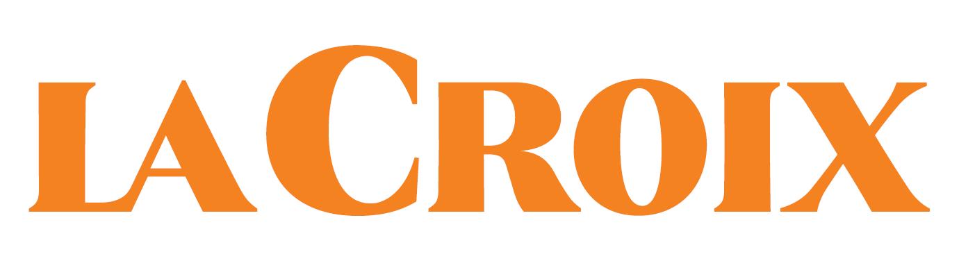 nouveau-logo-la-croix