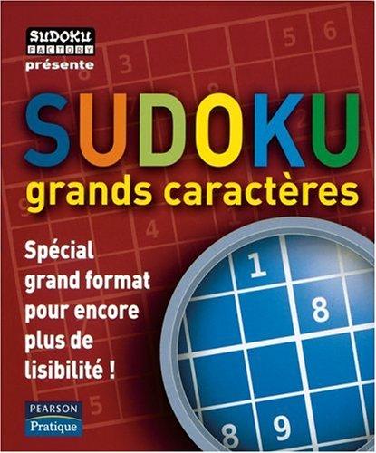 SudokuGC