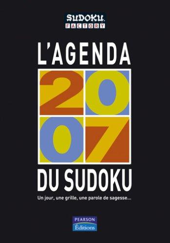 sudoku2007