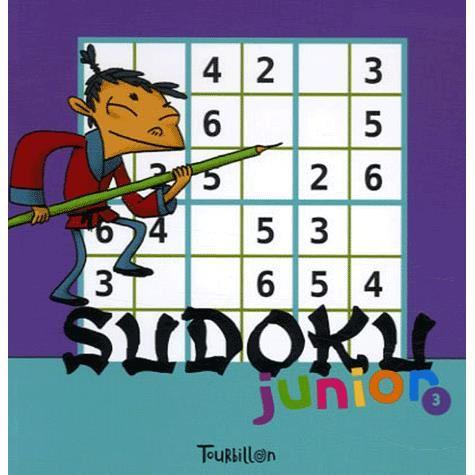 sudokujunior3