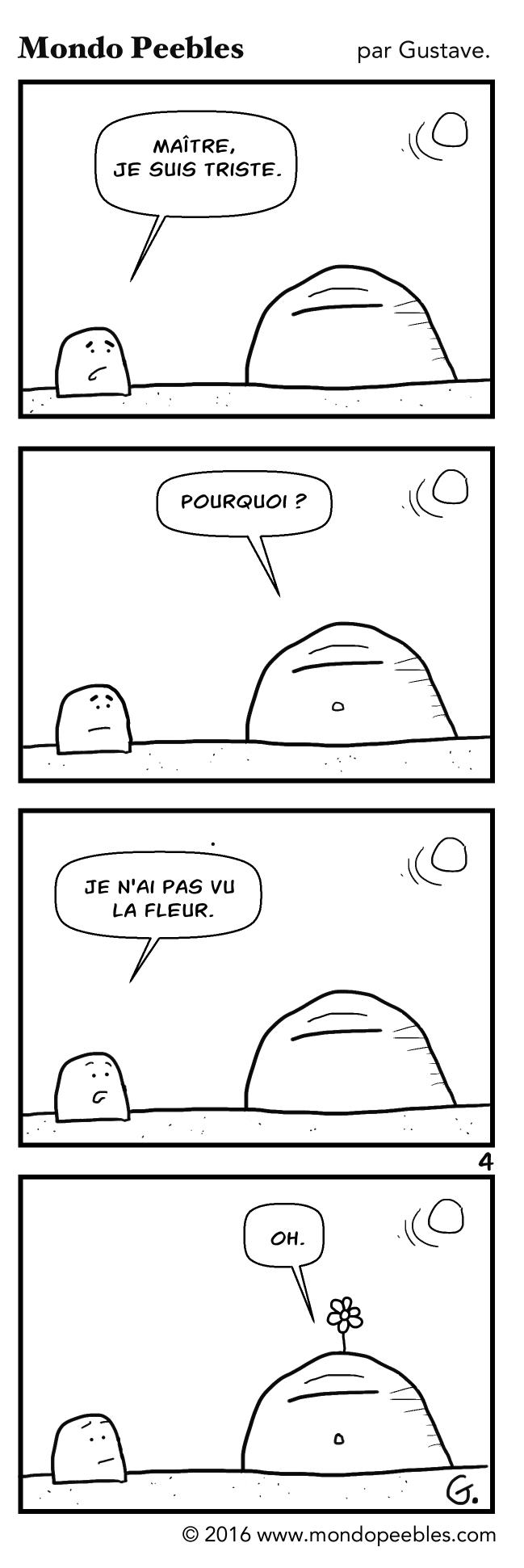 Mondopeebles04