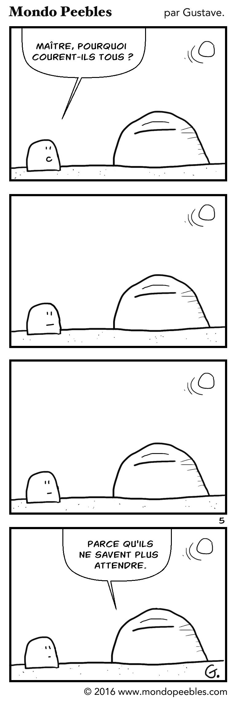Mondopeebles05